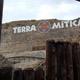 Terra Mitica 091