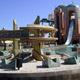 SeaWorld San Diego 002