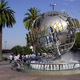 Universal Studios Hollywood 001