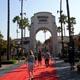 Universal Studios Hollywood 002