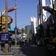 Universal Studios Hollywood 004