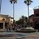 Universal Studios Hollywood 005