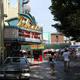 Universal Studios Hollywood 007