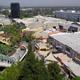 Universal Studios Hollywood 015
