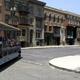 Universal Studios Hollywood 030