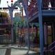 Universal Studios Hollywood 032