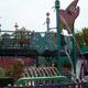Universal Studios Hollywood 033