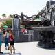 Universal Studios Hollywood 042