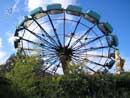Thorpe Park 003