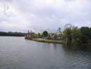 Thorpe Park 009