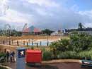 Thorpe Park 010