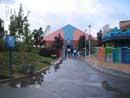 Thorpe Park 012