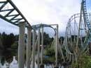 Thorpe Park 014