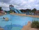 Thorpe Park 025