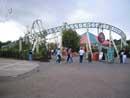 Thorpe Park 026