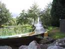 Thorpe Park 029