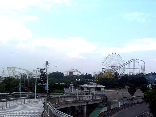 Expoland