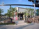 Movieland Park 023