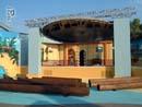 Movieland Park 026