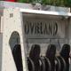 Movieland Park 049
