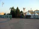 Walt Disney Studios Park (Parigi) 001
